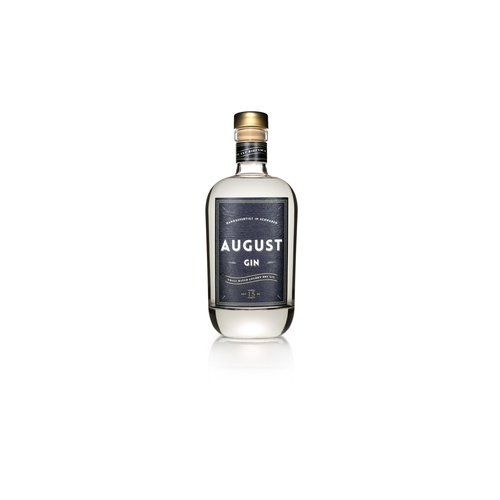 AUGUST Gin 0,70