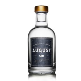 AUGUST Gin 0,20